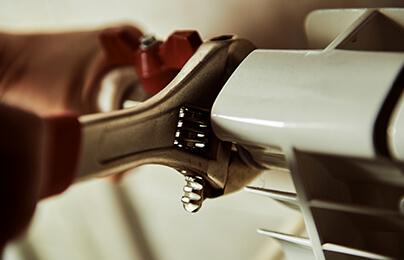 boiler installer sheffield
