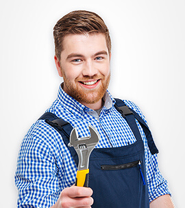 plumbers sheffield