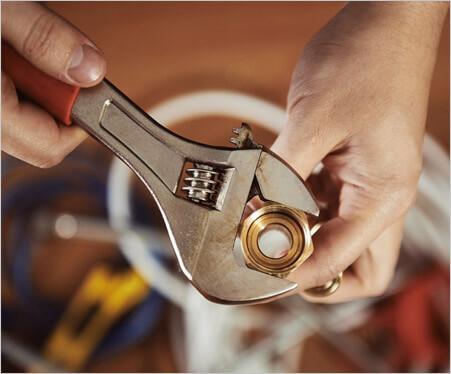 boiler repairs sheffield