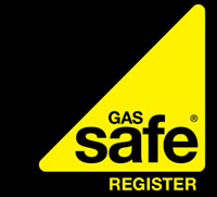 Are You Gas Safe? The Dos and Don'ts of Gas Safety